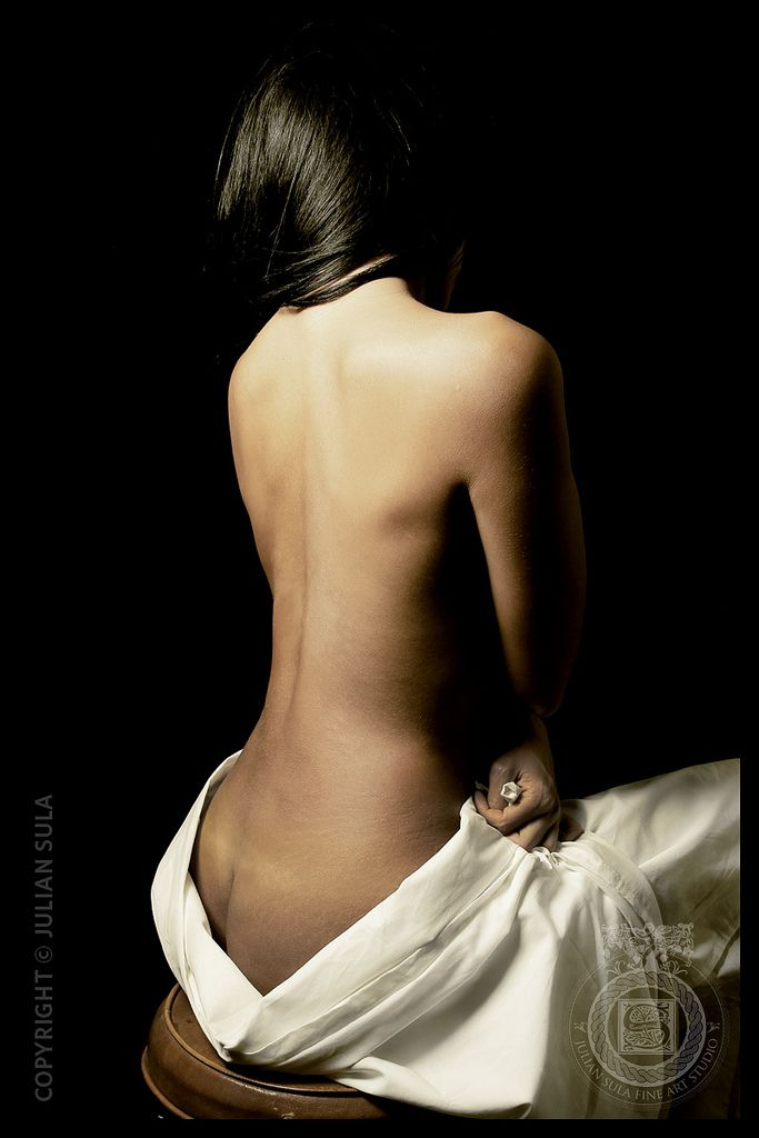 naked back photography - Google Search