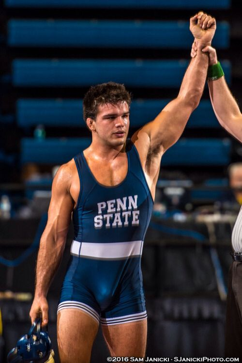 219 best images about Gay wrestler on Pinterest   Sporty