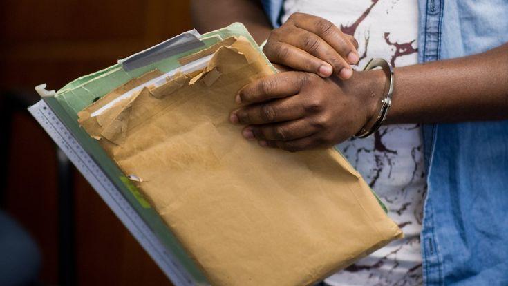 Urteil: 21 Monate auf Bewährung: Asylbewerber kassiert unter sieben Identitäten Sozialleistungen