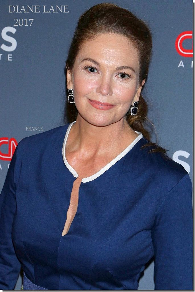 https://flic.kr/p/21yCePu | DIANE LANE ..2017 | CNN Heroes 2017
