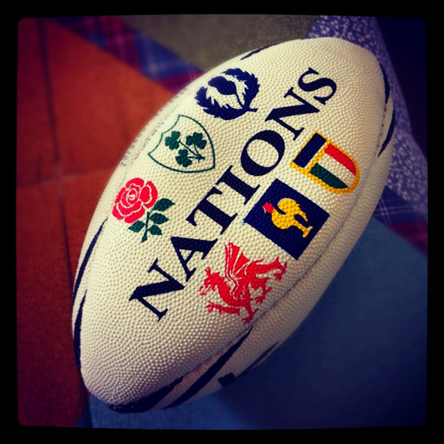 6 Nations Grab last minute Rugby tickets at http://www.tikbuzz.co.uk/