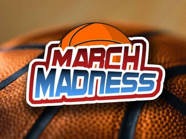 If you're not typically into March Madness, we recommend you reconsider. Warren Buffett said he will give $1 billion to whoever fills out a perfect bracket. Sure, the chances are pretty unlikely but why not test your luck?
