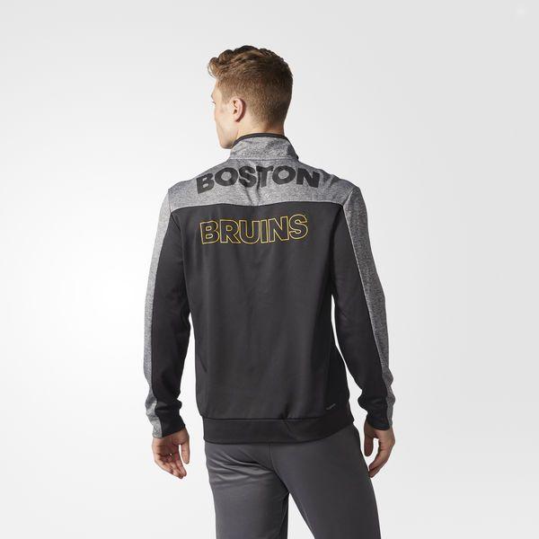 adidas beckenbauer bianca track jacket