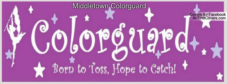 Color Guard Quotes: 1000+ Images About Color Guard Quotes On Pinterest