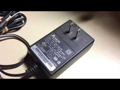 charger for hp ipaq pocket pc. http://aks-computer.blogspot.com/2017/11/charger-for-hp-ipaq-pocket-pc.html. VIDEO : ipaq power supply to usb a connector adapter to use it with modern smartphones. - via youtube capture. ....