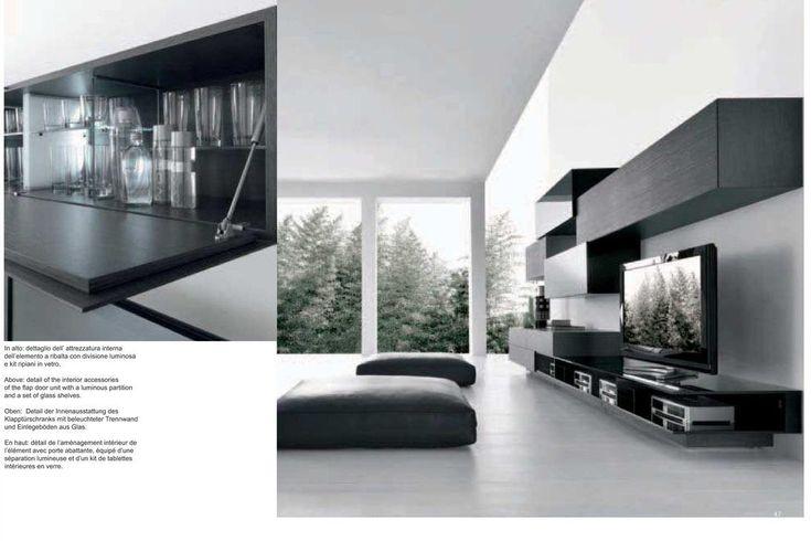IL Decor Furniture: