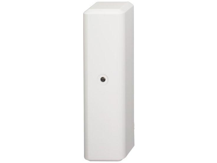 Ge Security Wireless Garage Door Sensor