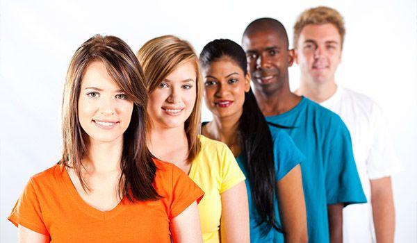 Agente Integración Social Mediación Intercultural  #CursosSubvencionados en http://www.euroinnova.edu.es/cursos-subvencionados http://www.euroinnova.edu.es/Agente-Integracion-Social-Mediacion-Intercultural?promo=default