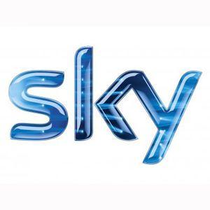abonnement sky italia complet (mondo + sport + cinema + calcio) 12 mois