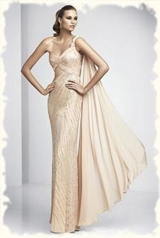 Какой костюм купить жениху под кремовое платье невесты