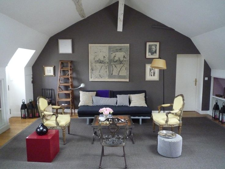 141 best images about farrow and ball on pinterest slippers panelling and - Farrow and ball france ...