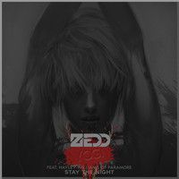 Zedd ft. Hayley Williams - Stay The Night (YOGI REMIX) by OWSLA on SoundCloud