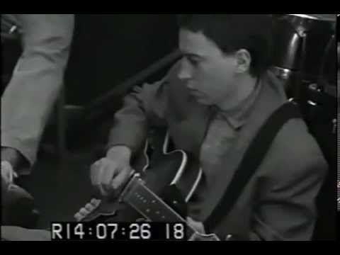 (2) Вій - Очі відьми, 1992. Зйомка телеканалу WTAE, Pittsburgh, USA - YouTube