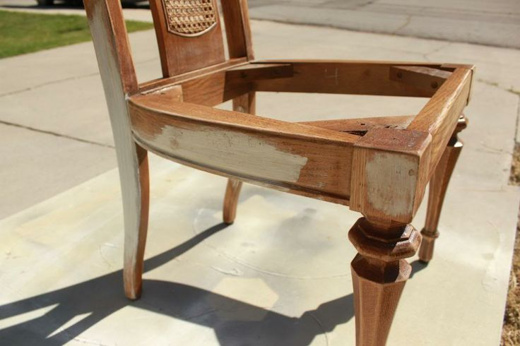 Best images about refinishing table ideas on pinterest
