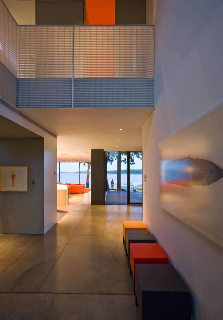 Amazing Interior Design Programs Chicago Interesting Nj