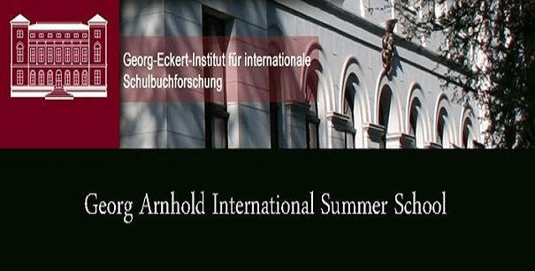 Международная летняя школа «Образование в чрезвычайных ситуациях»