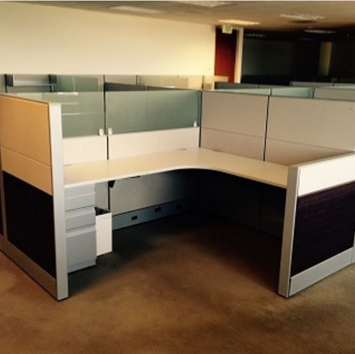 Buy And Sell Used Office Furniture Orange County Used Office Furiture  Liquidators. Amazing Selection Of Used Office Furniture And Used Cubicles  At Off.