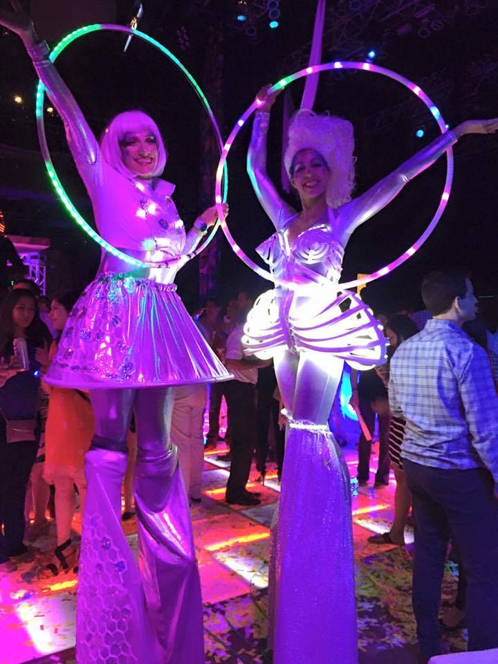 40 best hora loca images on Pinterest | Weddings, Ideas para fiestas ...