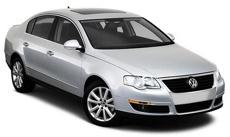 Inchiriaza Volkswagen Passat http://www.rent-car.ro/tarife-inchirieri-masini_doc_22_volkswagen-passat_pg_0.htm