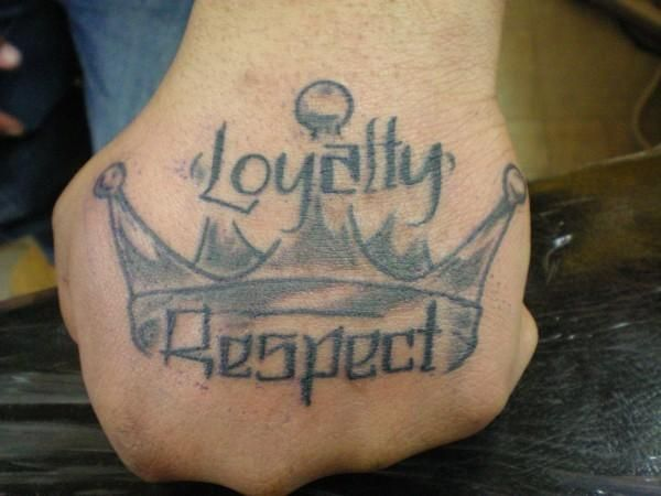 best 25 loyalty tattoo ideas on pinterest lowrider