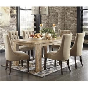 12 Best Images About Dinning Sets On Pinterest Dining Sets Dining Rooms And Furniture