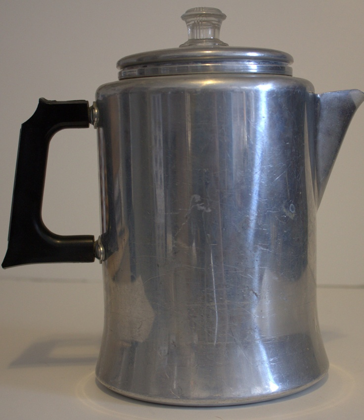 114 best Old coffee pots images on Pinterest