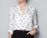 El costurero de Stella : Como hacer la tira para una camiseta tipo polo