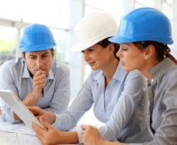 Segurança, Higiene e Saúde no Trabalho