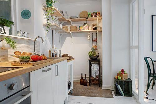 estilo_escandinavo_nordico_blog_ana_pla_interiorismo_decoracion_7