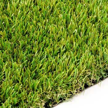 Tri-Coloured natural looking Artificial Grass Price: £12.99 per m2 https://www.artificialsupergrass.co.uk/products/superstar