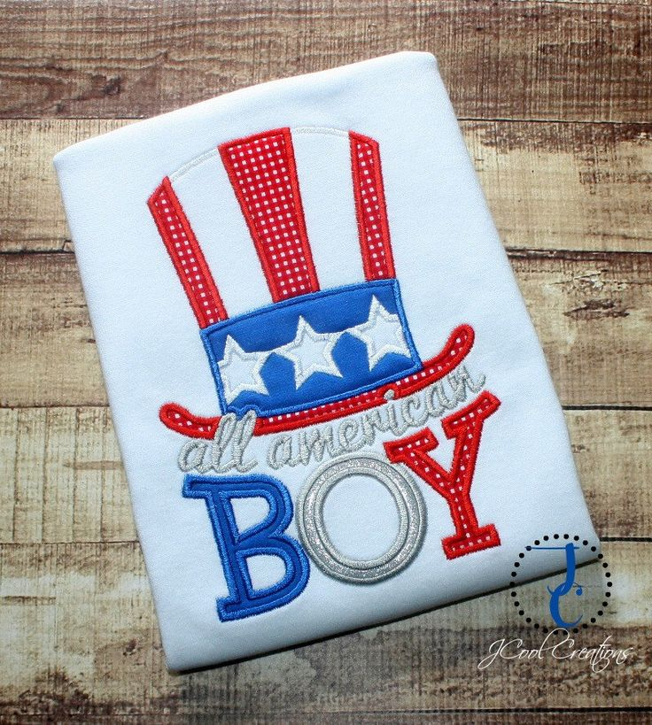 Boys Patriotic Shirt - Patriotic Clothing, Boys Patriotic Outfit, 4th of July, Military Baby, Military Homecoming, Deployment Homecoming by jcoolcreations on Etsy https://www.etsy.com/listing/193279183/boys-patriotic-shirt-patriotic-clothing