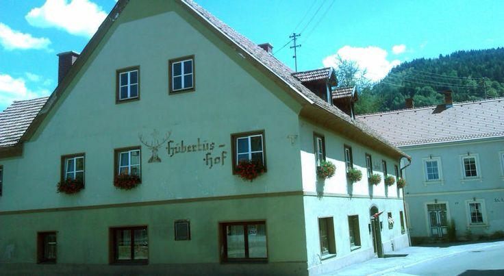 Booking.com : Privatzimmer Hubertushof Teufenbach , Teufenbach, Österreich . Buchen Sie jetzt Ihr Hotel!