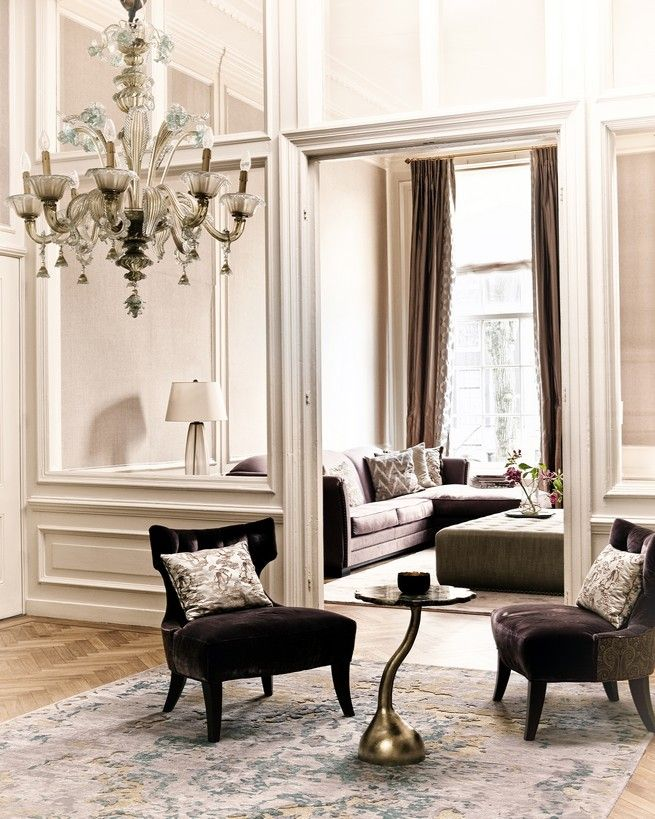 New-Residential-Project-KOKET-Goes-Ethnic-Chic-8 New-Residential-Project-KOKET-Goes-Ethnic-Chic-8