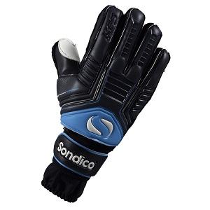 Sondico Sentinel Pro KFS Finger Protection Flat Goalkeeper Glove    #Sports #Football #Soccer