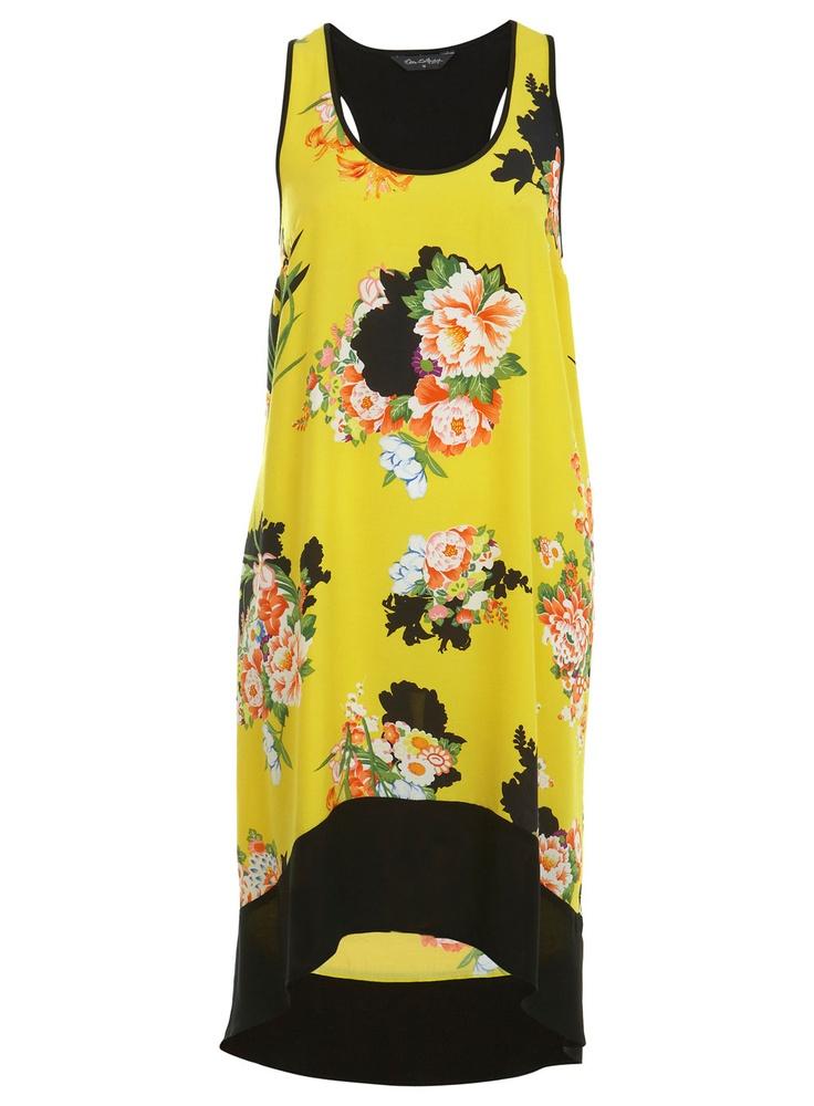 Oriental Print Drop Back DressOriental Prints, Matching, Back Dresses, Finding, Prints Drop, Selfridge Oriental, 20N02Kylw, Favorite Fashion, Search Search
