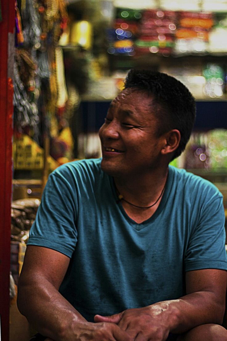#india #tibetan colony #life #north Delhi #small traditional hub for shopping traditional things #happiness #work #ear ring seller #photography