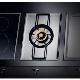 Able Appliances provides you special deal on purchasing newest range of Bosch induction cooktop online in Auckland.