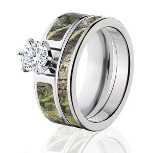 awesome best camo engagement rings images on pinterest camo engagement rings camo wedding rings and camouflage - Wedding Rings Camo