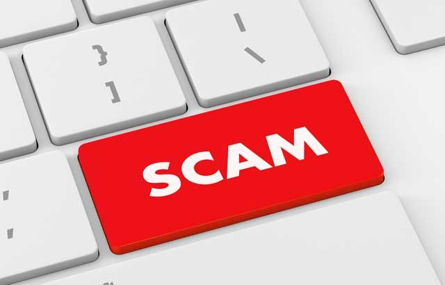 Always be on a look out for scams! http://www.welivesecurity.com/2016/11/17/new-airline-scam-promises-free-emirates-flight-tickets/