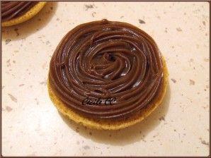 macarons-pralinoise-1.4.jpg