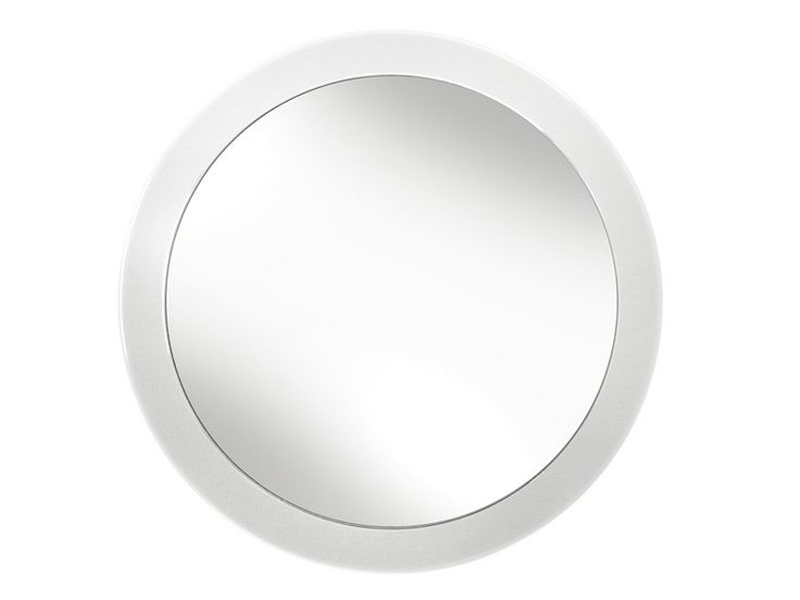 Lustro łazienkowe KW Easy Mirror 5x Clear