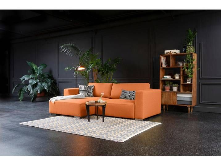 Tom Tailor Ecksofa Heaven Style S Aus Der Colors Collection Wahlwe In 2020 Outdoor Furniture Sets Furniture Home Decor