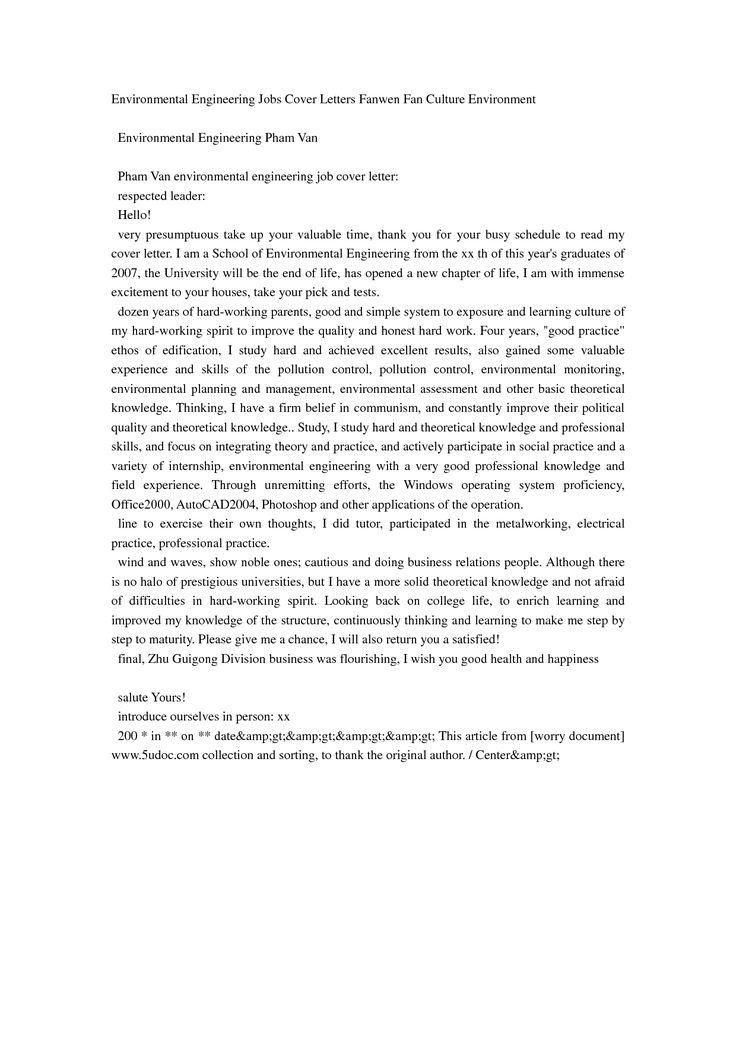 Atg Developer Cover Letter Env1198748resumecloud