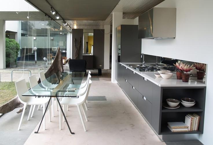 Tavolo Driade Frate Sedia Driade Bo Cucina Ernestomeda Carrè #tavolo #cucina #driade #sedia #ernestomeda #carrè #design
