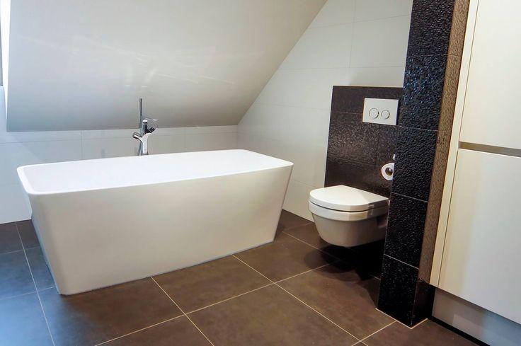 17 best images about sanidrome van lieshout badkamer voorbeelden on pinterest home toilets - Voorbeeld toilet ...