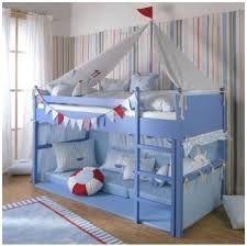 Kinderbett junge  Die besten 20+ Kinderbett schiff Ideen auf Pinterest ...