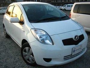 Japan Car Exporters - Auction in Japan