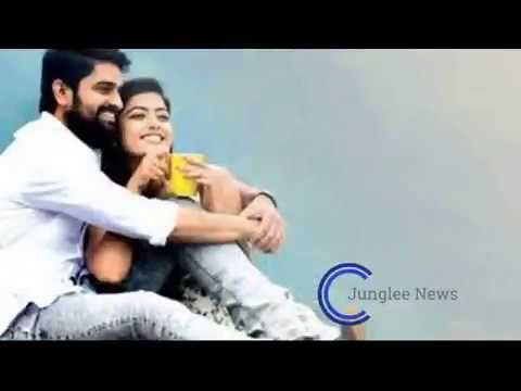 Watch Chalo Online Chalo Telugu Movie Naga Shourya Rashmika Mandanna