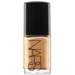Nars Sheer Glow Foundation - Various Shades