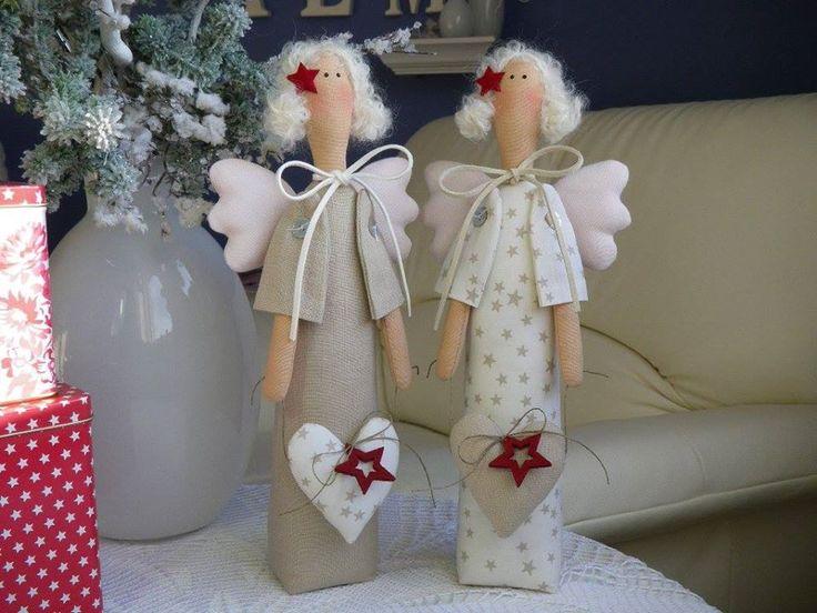 Тильда куклы и игрушки - 20 Ноября 2014 - Кукла Тильда. Всё о Тильде, выкройки, мастер-классы.